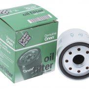 Onan 5kVA Diesel Oil Filter - Genuine manufacturers part - Empire