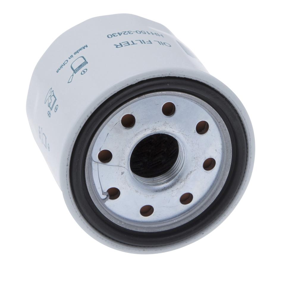 Onan 5kva Diesel Oil Filter