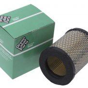 Onan 3.6kva Petrol Air Filter