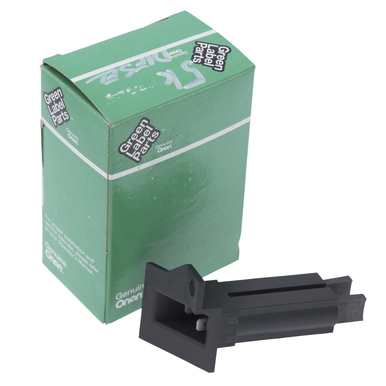 Onan 5kva Diesel Brush Kit