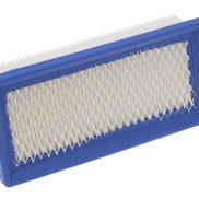 Onan 5kva Diesel Air Filter