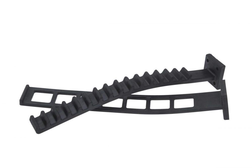 Jack Rack Straps (XL)