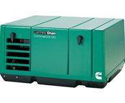 Generators & Parts