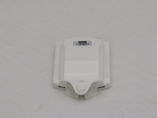 Shore power inlet replacement cover Clipsal